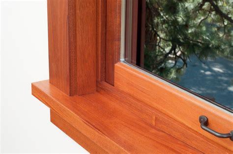 U Wert Holzfenster by W 228 Rmeschutz Beim Holzfenster 187 Darauf Kommt Es An