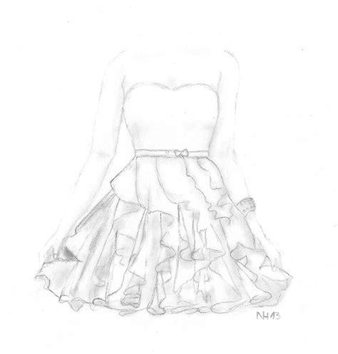 Kleider Design Vorlage Das Buchgelaber Gemalt Ich Und Die Mode