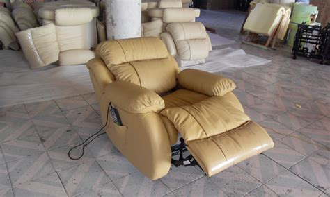 Design To Recline by Shop Popular Electric Recliner Sofa From China Aliexpress