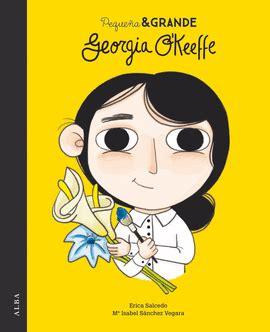libro pequea grande amelia libros biografias infantil juvenil libreras picasso