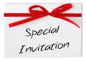 a special invite on sunday march 10th for active oneness blessing givers oneness