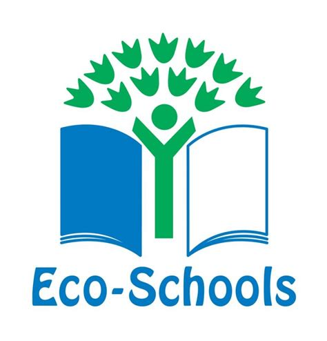 Home Design Group Ni by Monks Orchard Primary Eco Schools