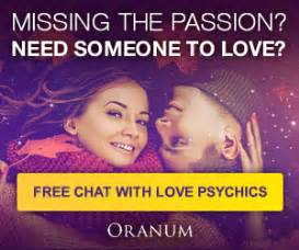 free psychic chat room psychic reading in philippines