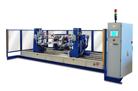 high voltage electric motor testing har 1 hydraulic coil spreading machine whitelegg machines