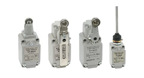 Limit Switch Hy M902 Hanyoung jual hanyoung limit switch hy m902 hy m903 hy m904 hy m907