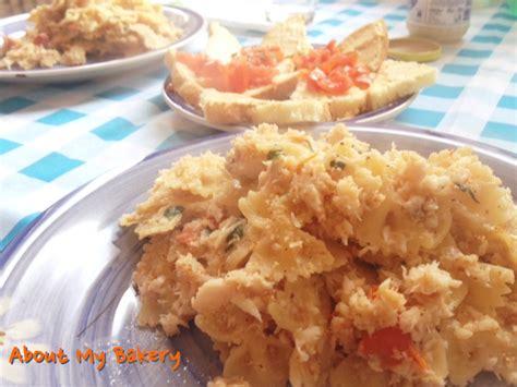 come cucinare il pesce persico ricerca ricette con come cucinare il pesce persico