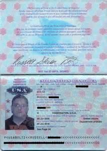 file interior of us passport jpg wikimedia commons