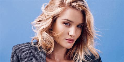 rosie huntington whiteley weight and height rosie huntington whiteley height body measurements
