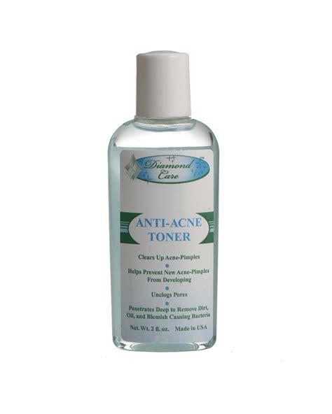 Northern Acno Solution Anti Acne anti acne