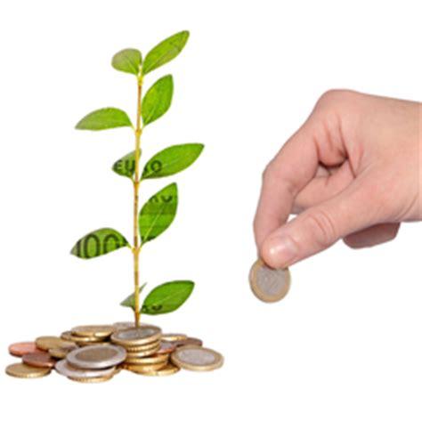 best term deposit how you can find australia s best term deposit rates