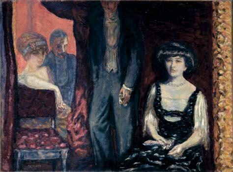 libro bonnard colour and light pierre bonnard 1867 1947 peindre l arcadie mus 233 e d orsay exhibition slash paris