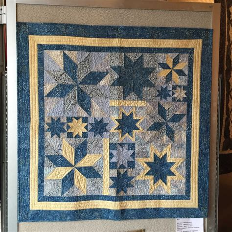 Mountain Quilt Guild by Gallery 2016 Quilt Show Mountain Piecemakers
