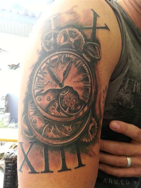 3d zahlen tattoo uhr r 246 mische zahlen tattoo bappa info