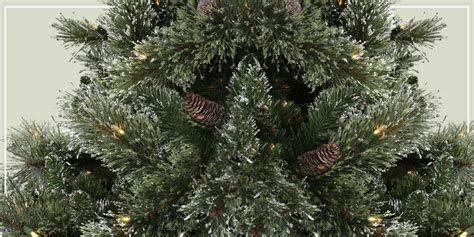 best place for artificial trees 28 best best place for artificial trees 8