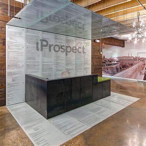 cool reception desks 32 best ideas about muebles de recepcion on