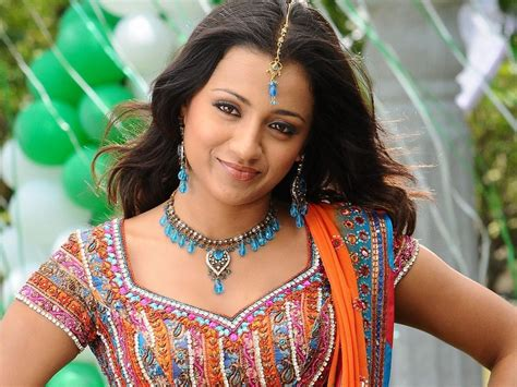 photos of south indian heroine bollywood actress hd wallpapers hollywood actress hd