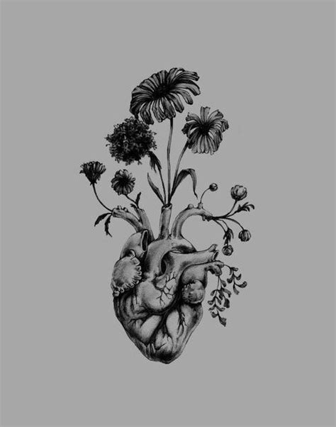 tattooed heart background vocals 52 best wallpaper images on pinterest backgrounds