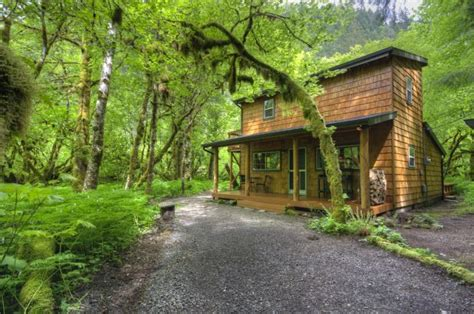 Secluded Log Cabins For Sale by Secluded Mountain Cabins For Sale Montana