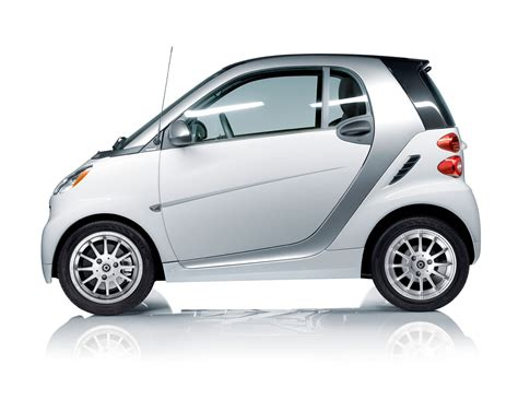 compact cars image gallery small cars