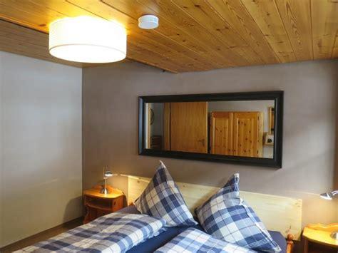 schlafzimmer deckenle schwarzwaldhaus deckler glatzel schwarzwald