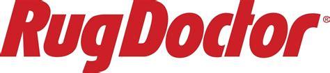 rug doctor logo mile high dirt and grime in denver carpet