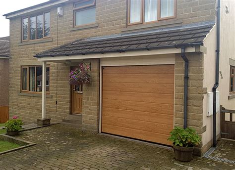 G G Garage Doors Gd Garage Doors Basingstoke Reading Tadley