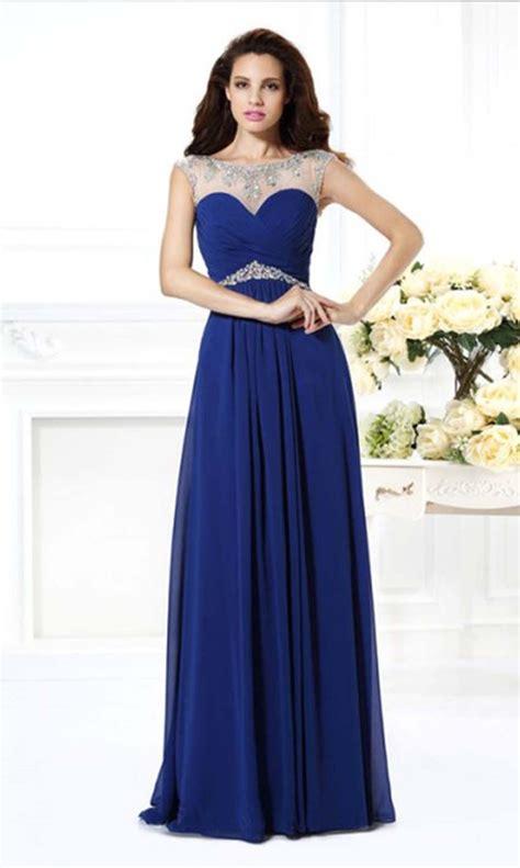 uk prom dresses stores bridesmaid dresses   kissprom