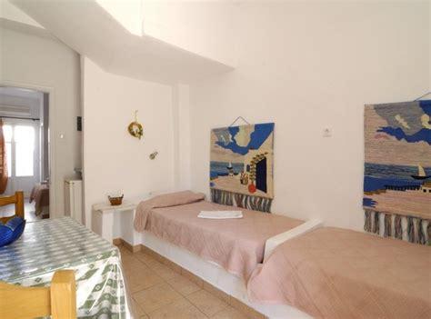 letti in muratura camere monolocali e appartamenti in affitto per le
