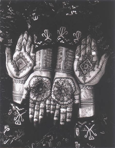 hipster henna tattoos henna