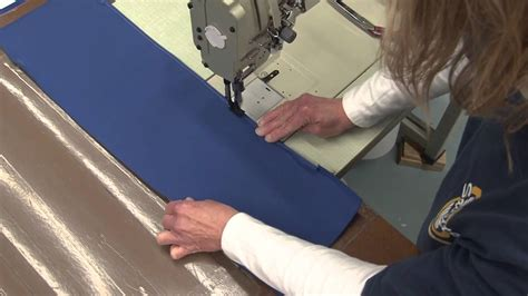 How To Make A Slip Cover For A by Make Your Own Director S Chair Covers
