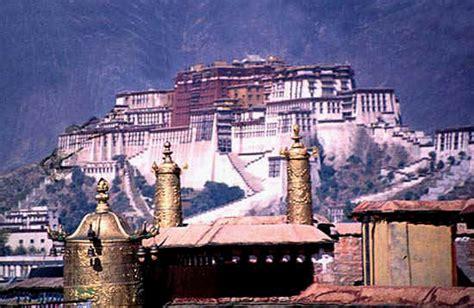 British Living Room the private dalai lama
