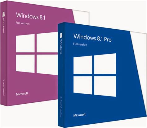 Microsoft Windows 8 1 64 Bit softek it consult microsoft windows 8 1 pro 32 bit 64 bit direct links