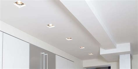 ceilings kitchen recessed ceiling long hairstyles styles innovations features of recessed lights
