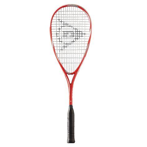 Raket Squash Dunlop Fury 20 dunlop rage 20 squash racket sweatband