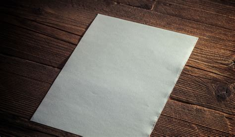 The 5 W S Of A White Paper White Paper Template Included Hubspot White Paper Template