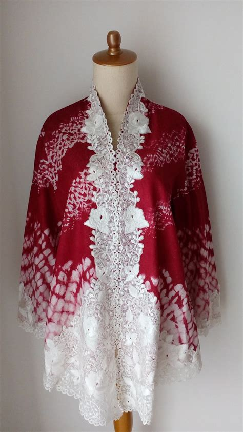 Blouse Batik Cantik Modern Big Size Baju Batik Wanita 3 458 best my kain images on batik fashion kebaya and batik dress