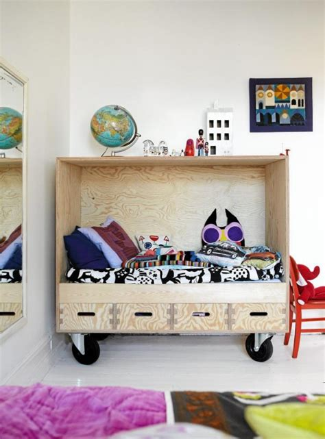 kid room ideas for 20 diy adorable ideas for room