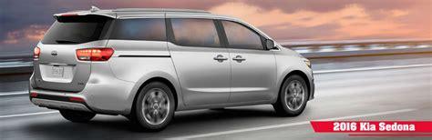 Grand Kia Service Kia Sedona Vs Kia Grand Sedona Minivan Specs And Features