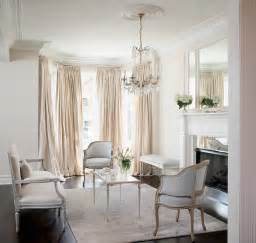 transitional living rooms transitional living room