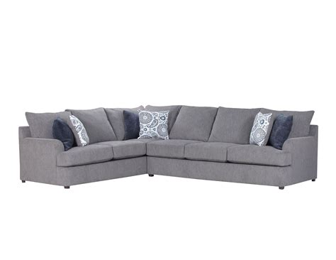 United Furniture by 8540 Br United Furniture Industries