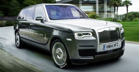 rolls royce cullinan vs bentley bentayga what would you say if rolls royce s cullinan suv looked