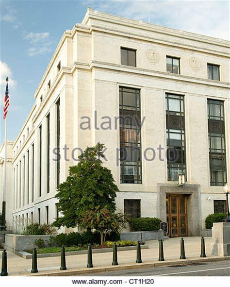 Senate Office Building by Senate Office Building Stock Photos Senate Office