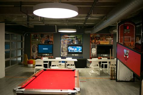 Design Home Game Online inside motorola mobility s new chicago hq the online mom