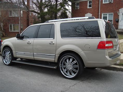 how cars work for dummies 2008 lincoln navigator l on board diagnostic system capone314 s profile in baltimore md cardomain com