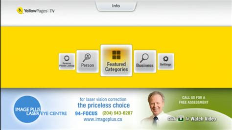 Mts Phone Number Lookup Yellow Pages Tv Mts