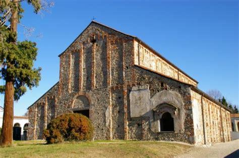 popolare di novara oleggio oleggio chiesa di san michele