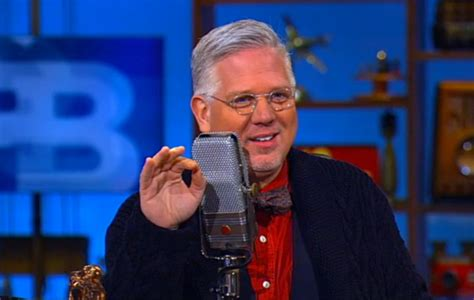 new year the glen what are glenn beck s new year s resolutions theblaze