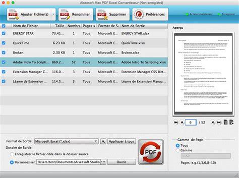 format eps sur mac mac pdf excel convertisseur convertir pdf en format