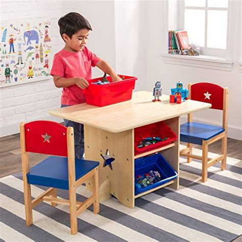 kidkraft table parts kidkraft table and chair set furniture accessories
