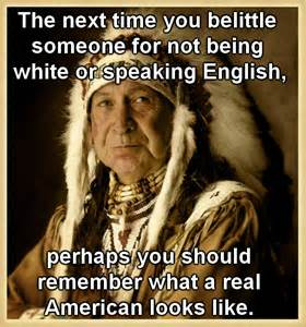 Native American Memes - facepalm philosopher there are a lot of stupid people in